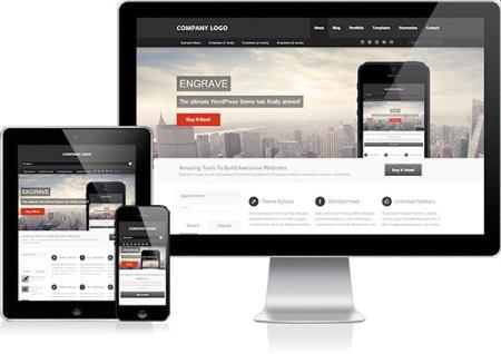 ¿Cómo Tener una Página Web?   PYMES - Web Semilla